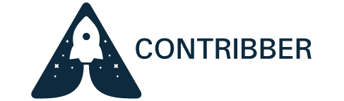 Contribber | Contribute to Creation